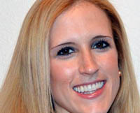 Barclays Real Estate Group is excited to welcome Katie Cione to our Fort Myers real estate team!