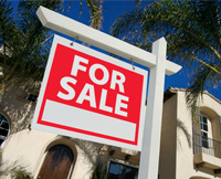 The Realistic Home Buyer